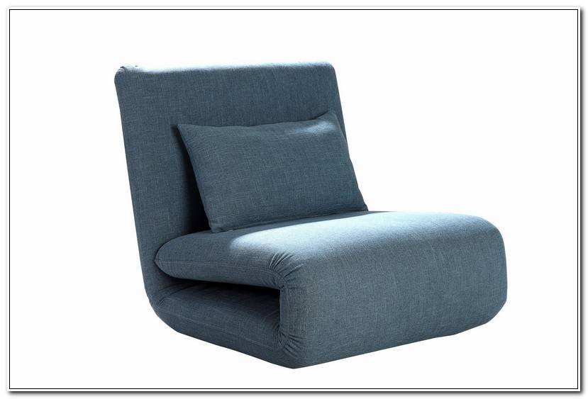 Luxe Housse Fauteuil Relax