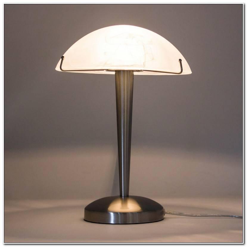Luxe KéRia Luminaires