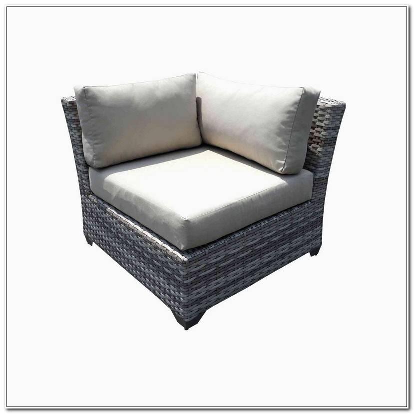Luxe La Chaise Longe