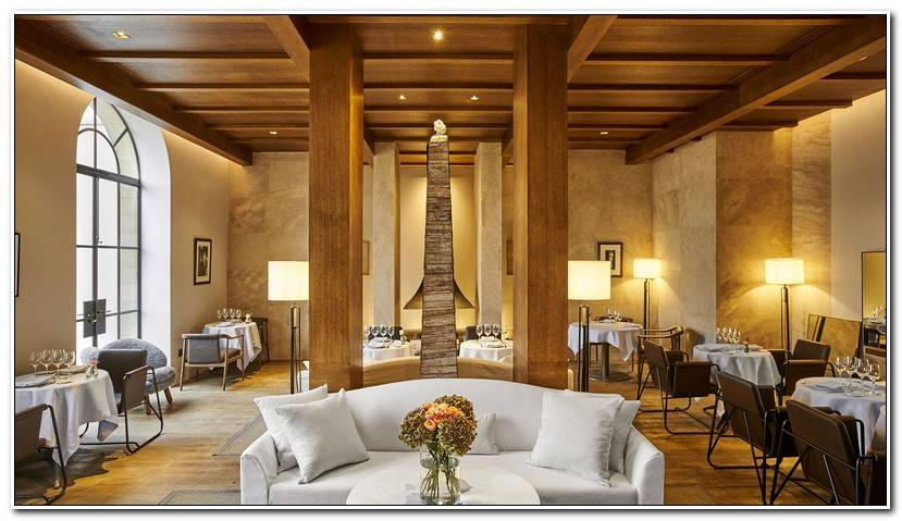 Luxe Laforet Salon De Provence