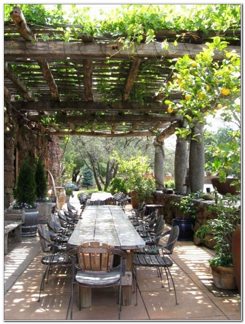 Luxe Le Jardin Secret La Wantzenau
