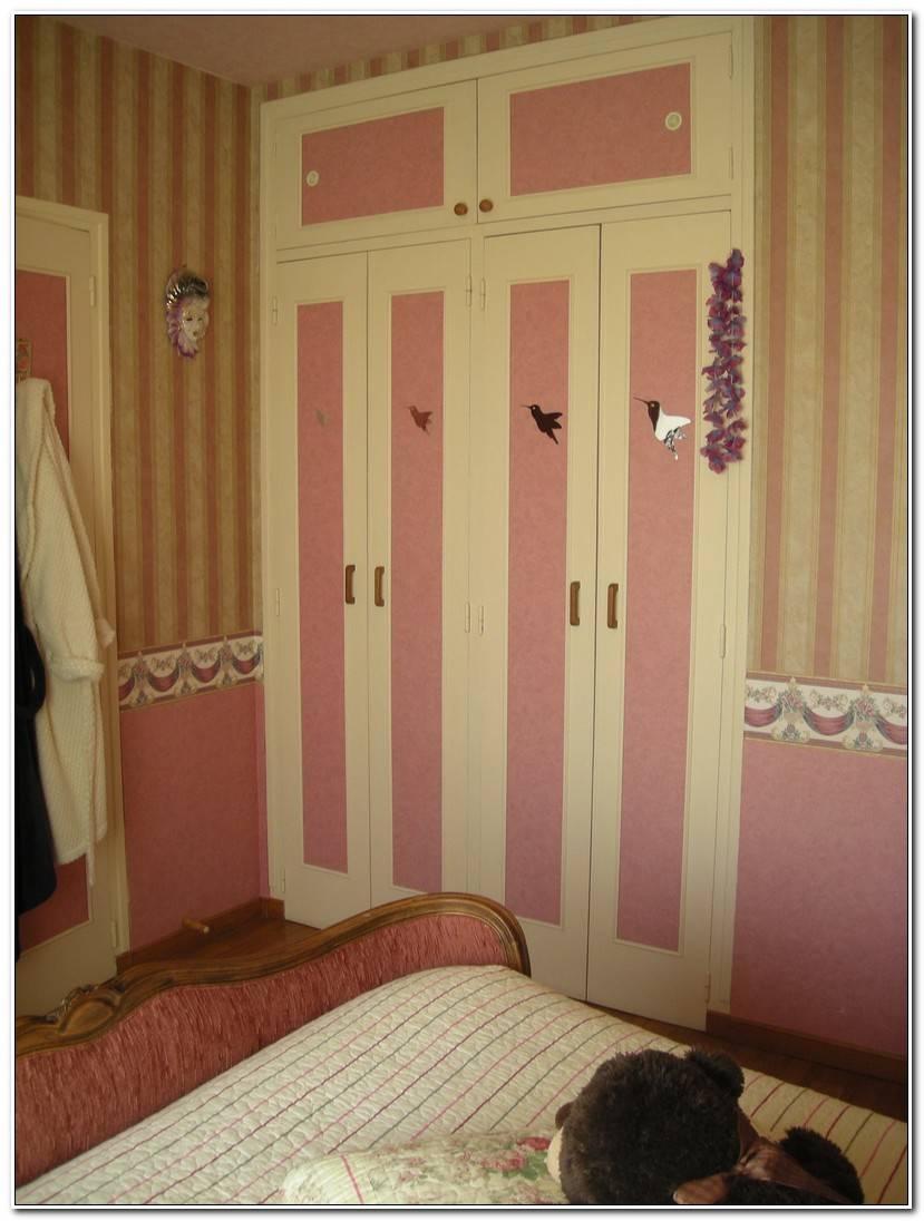 Luxe Louer Une Chambre Chez Soi Occasionnellement