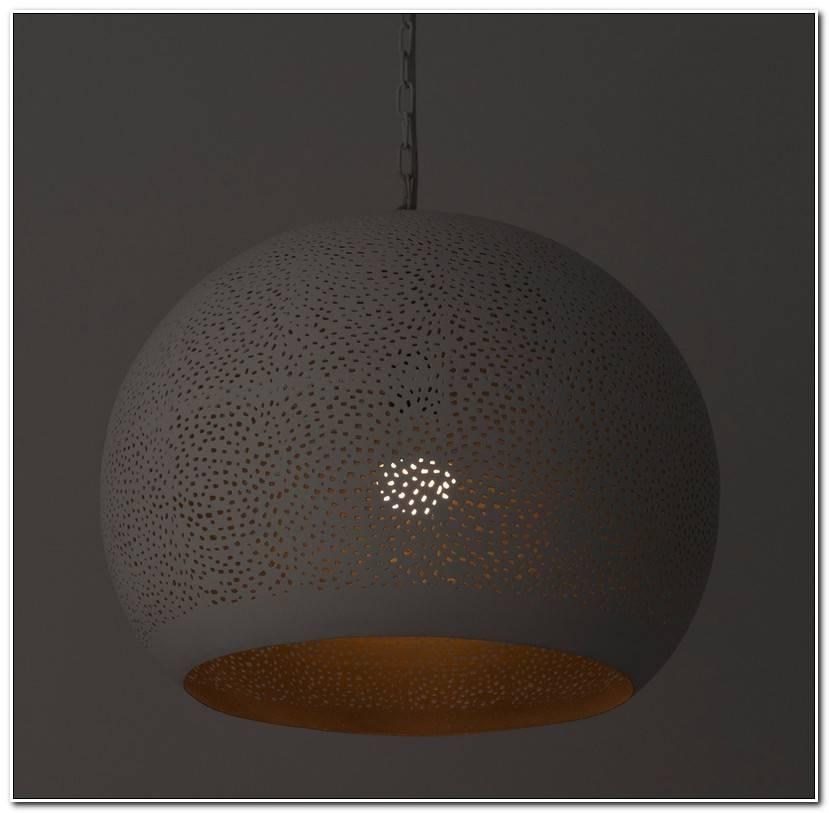 Luxe Luminaire Keria