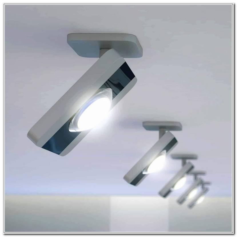 Luxe Luminaires Mr Bricolage