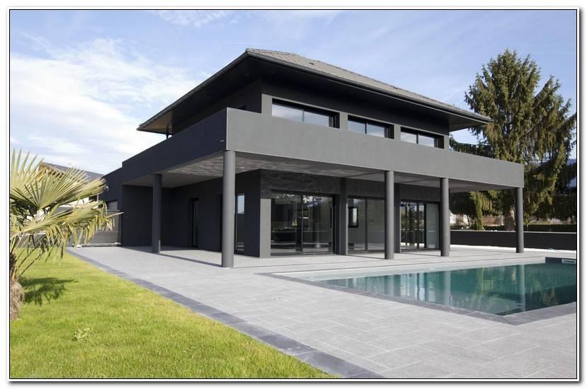 Luxe Maison Du Monde Chambery