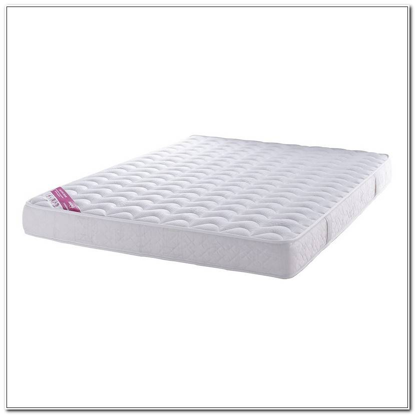 Luxe Matelas Mousse 0×90