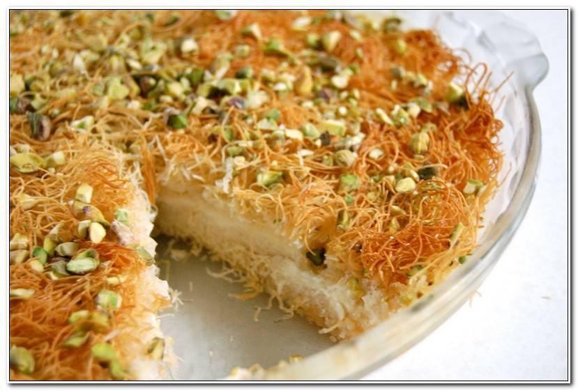 Luxe Mimi Cuisine