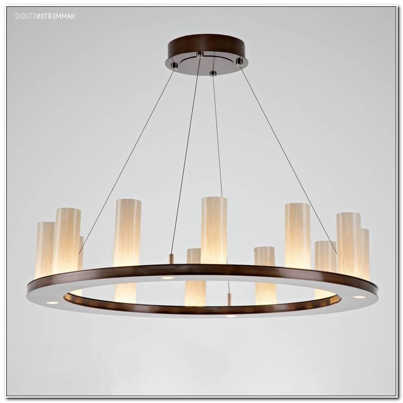 Luxe Piece Detachee Luminaire
