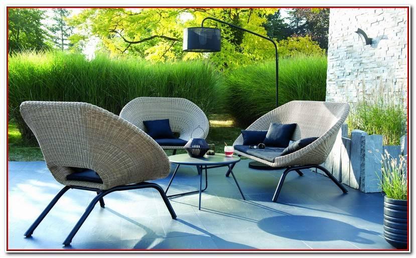 Luxe Salon De Jardin Encastrable Castorama