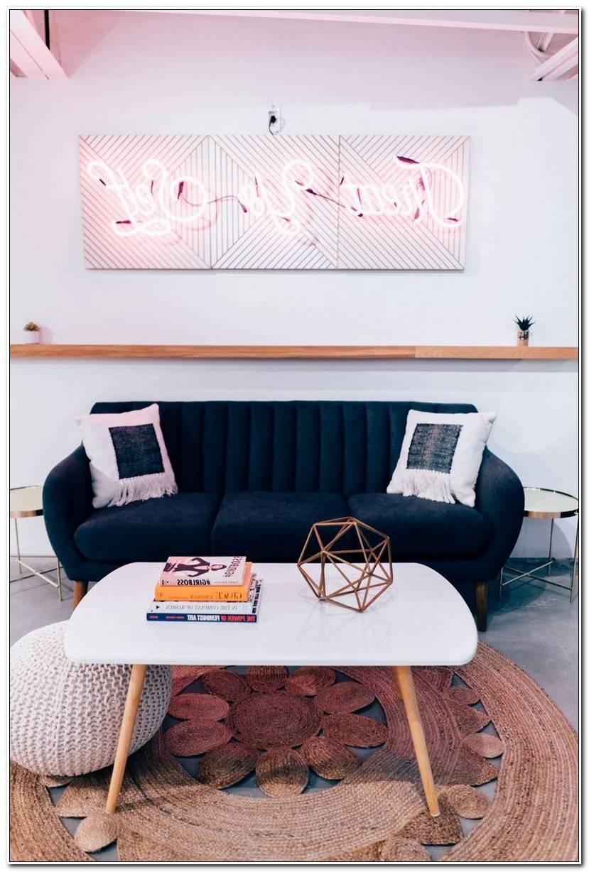 Luxe Salon Sage