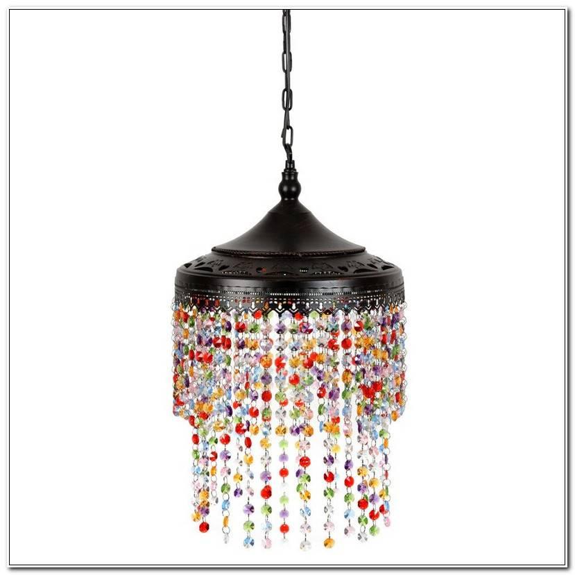 Luxe Suspension Luminaire Maison Du Monde
