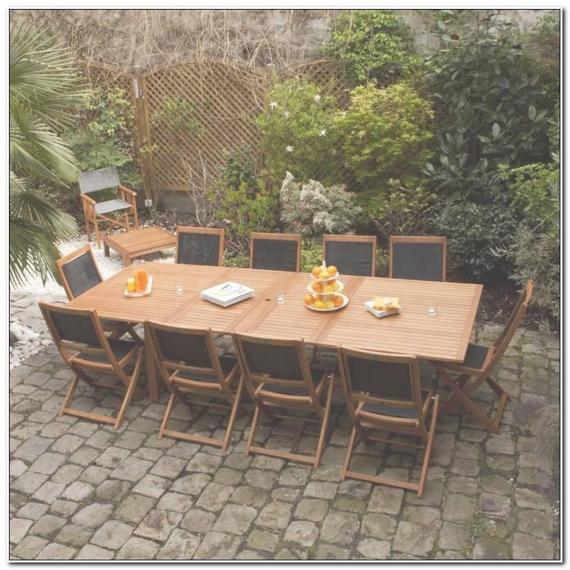 Luxe Table à Langer Leclerc