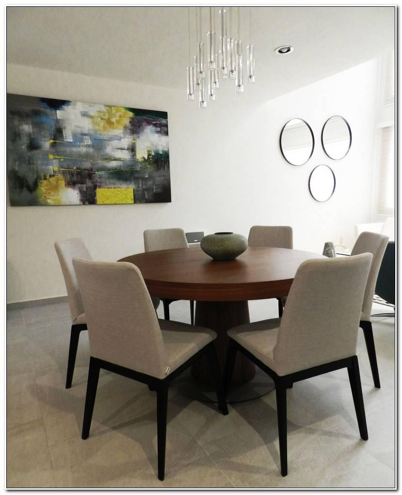Luxe Table Bo Concept