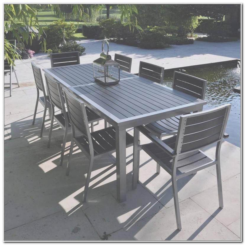 Luxe Table De Balcon Pas Cher