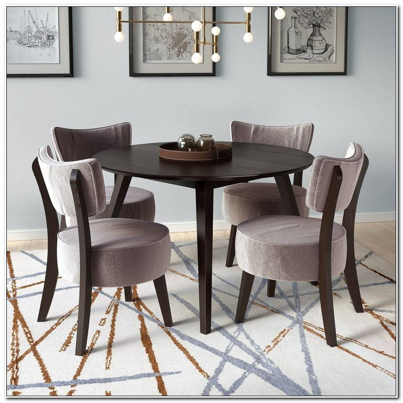 Luxe Table Et Chaise Reine Des Neiges