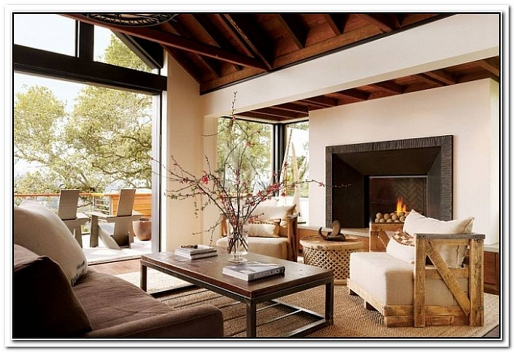 Luxurious Living Room Concepts25 Amazing Decorating Ideas