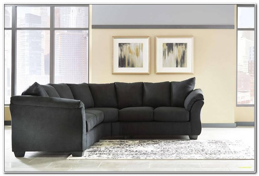 Luxury Bequeme Sofas