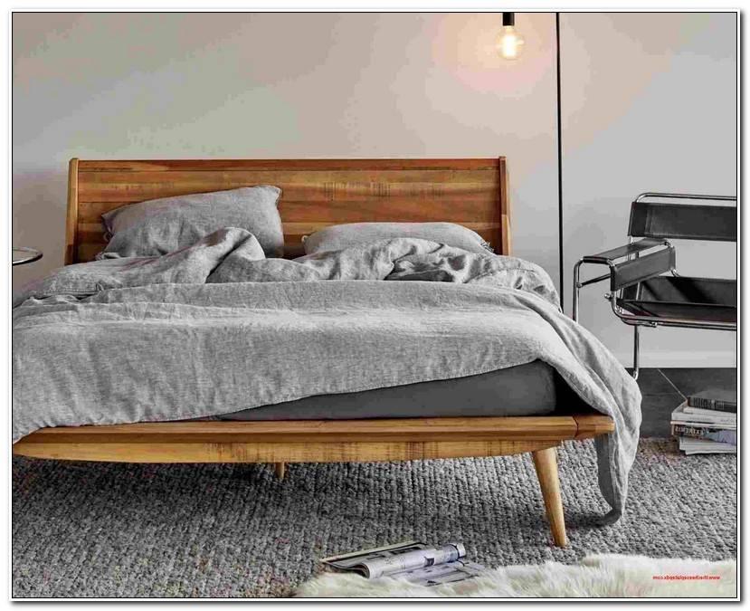 Luxury Bett Selber Bauen