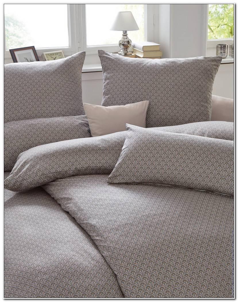 Luxury Bettwäsche Für Kinder