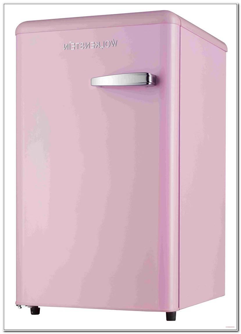 Luxury Bosch Kühlschrank Mit Gefrierfach