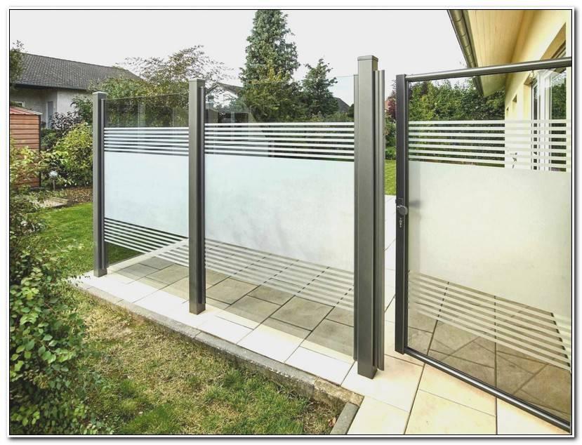 Luxury Dach Bauen