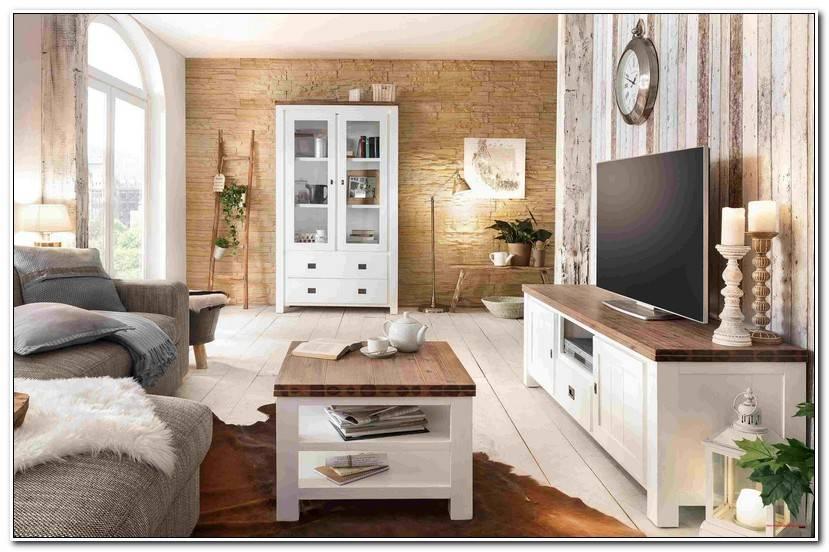 Luxury Dekoideen Wohnzimmer