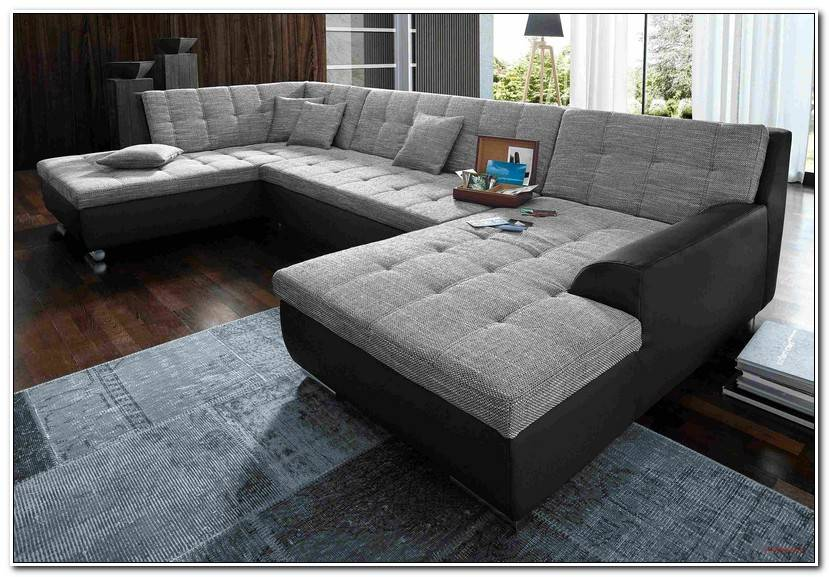 Luxury Delife Couch