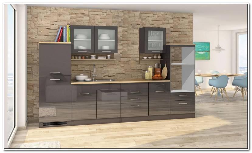 Luxury Elektrogeräte Küche