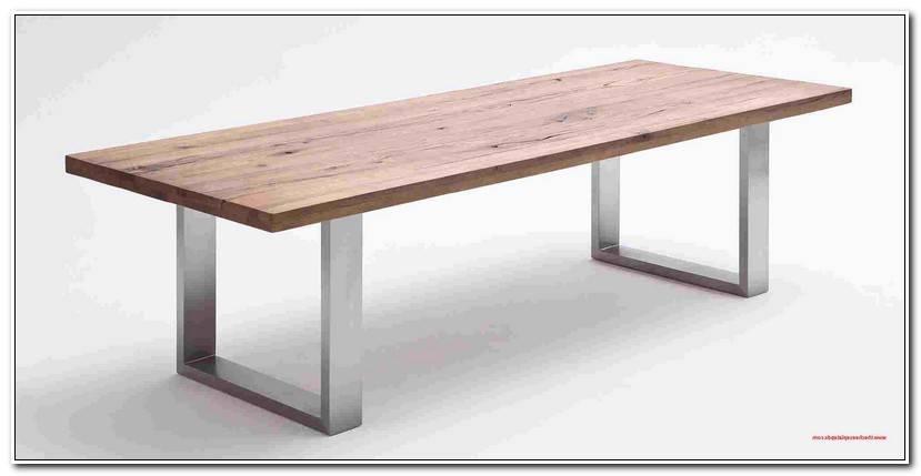 Luxury Esstische Massivholz