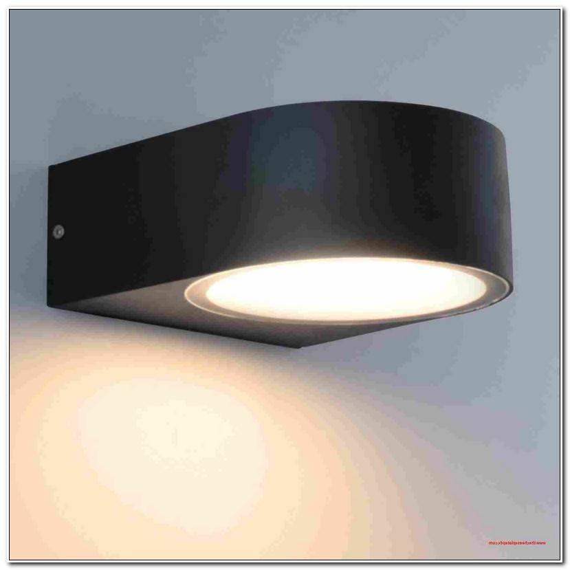 Luxury Esszimmerlampe Led