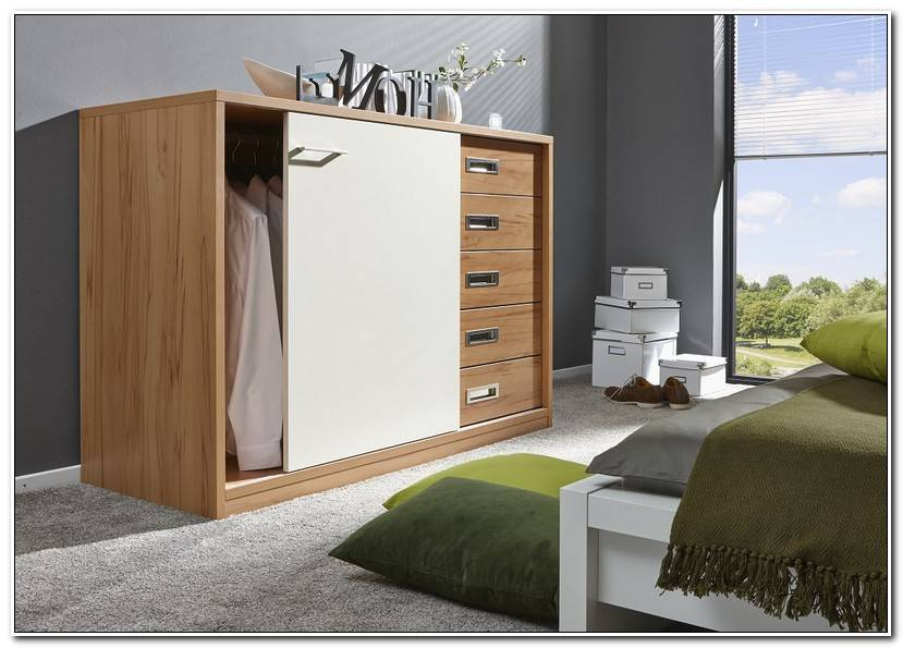 Luxury GüNstige Schlafzimmer