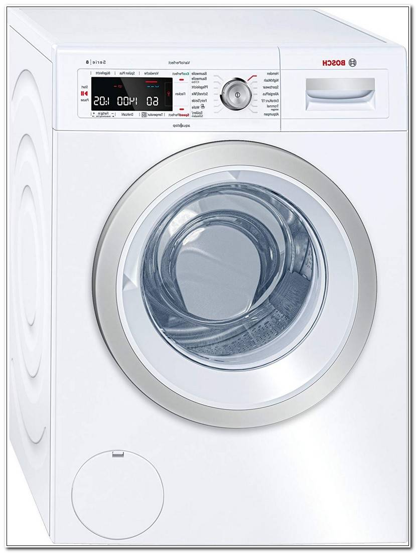 Luxury GüNstige Waschmaschine