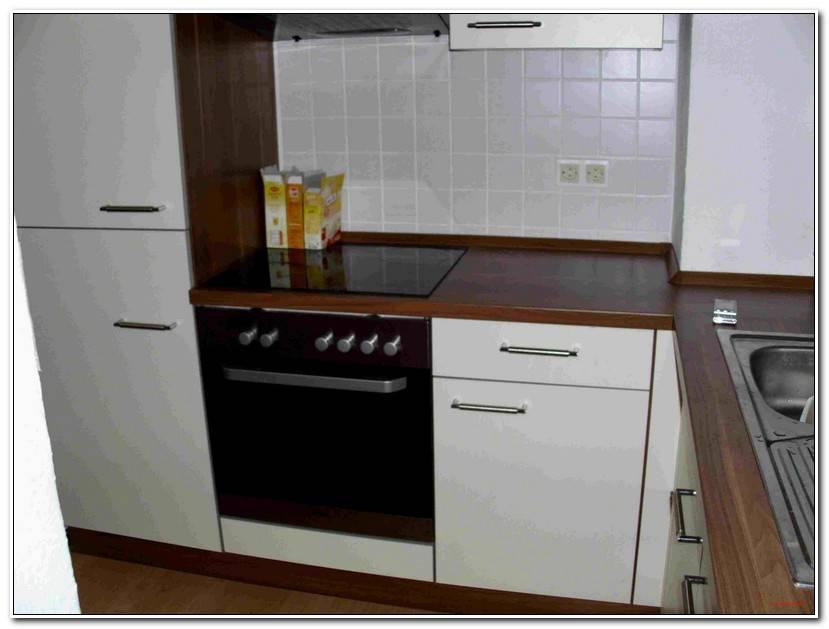 Luxury Glasbilder Küche