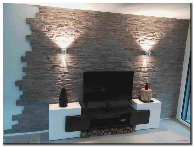 Luxury Holz Deko Wand