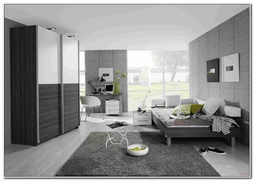 Luxury Jugendzimmer Ideen MäDchen
