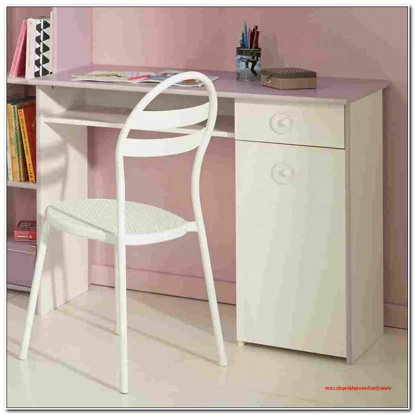 Luxury Kinderzimmer Schreibtisch