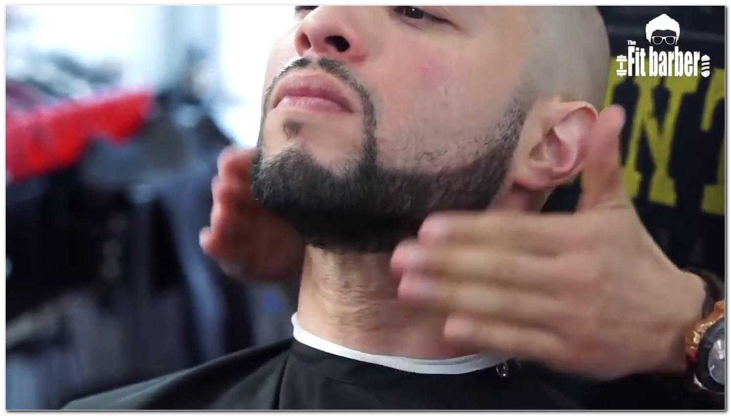 MäNner Frisuren Welche Frisur Passt Zu Mir