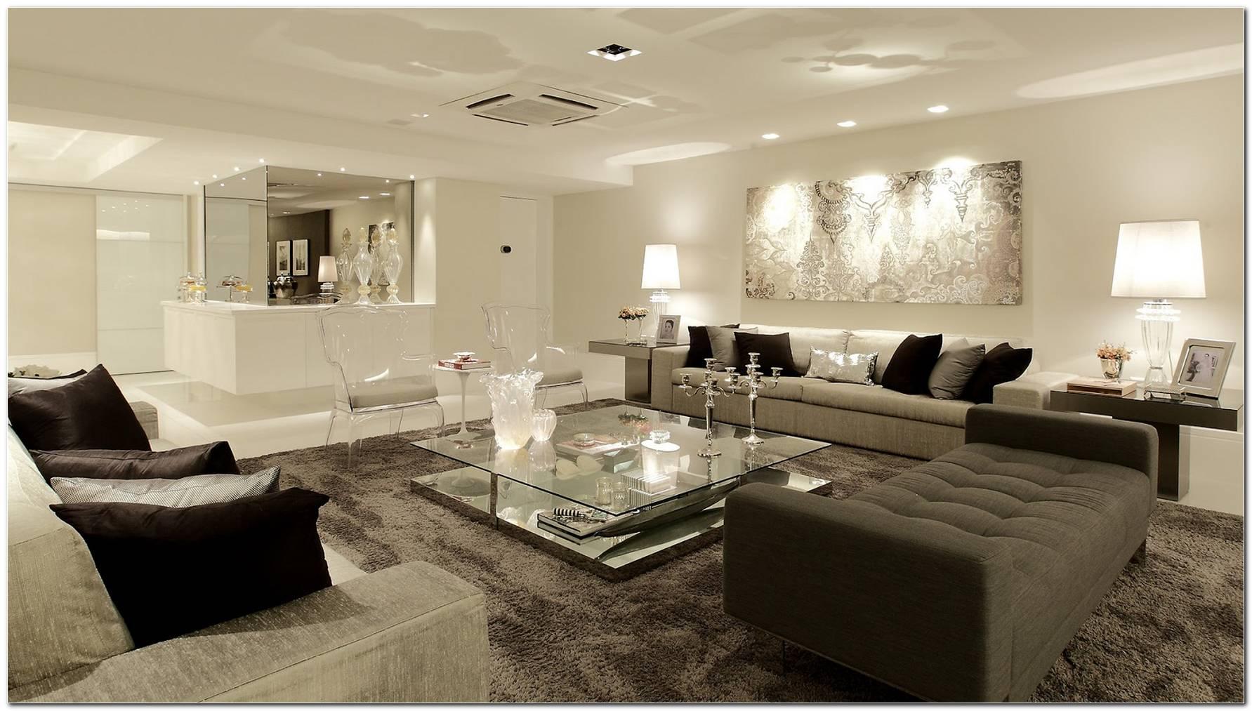 Móveis Para Sala De Estar E Tv