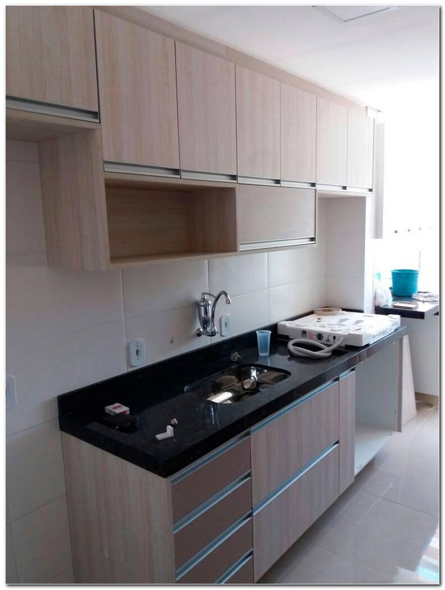Móveis Planejados Para Apartamentos