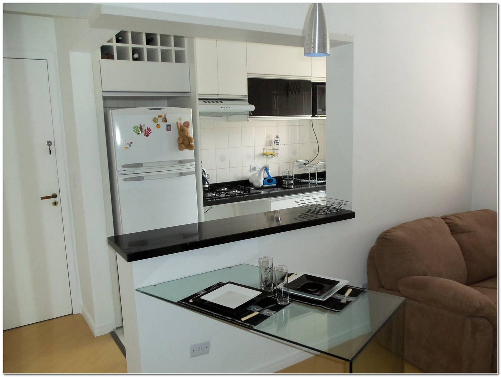 Móveis Simples De Apartamento