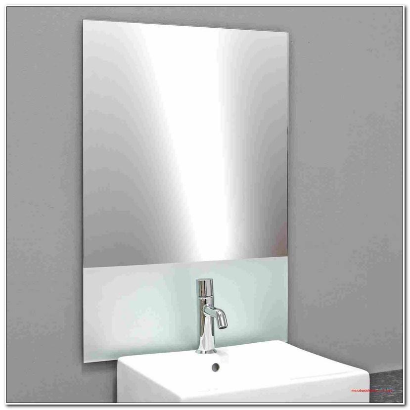 Maintain Badspiegel Mit Beleuchtung