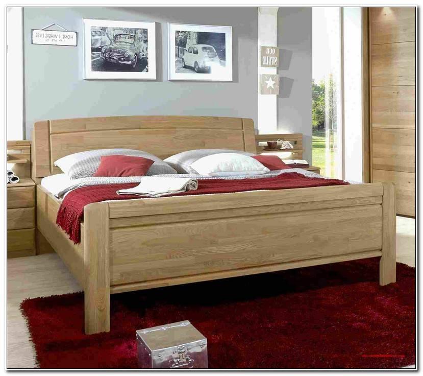 Maintain Bett Mit Stauraum 180×200