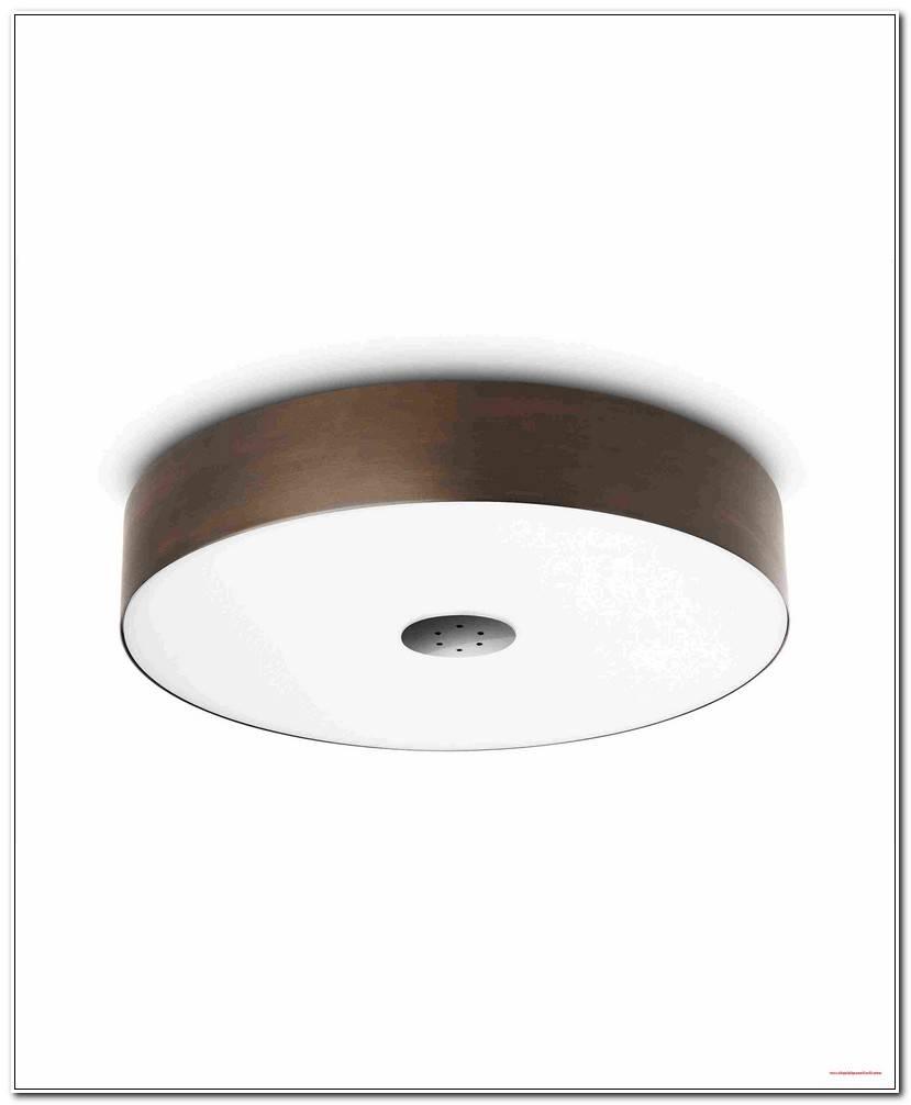 Maintain Deckenlampe Rund