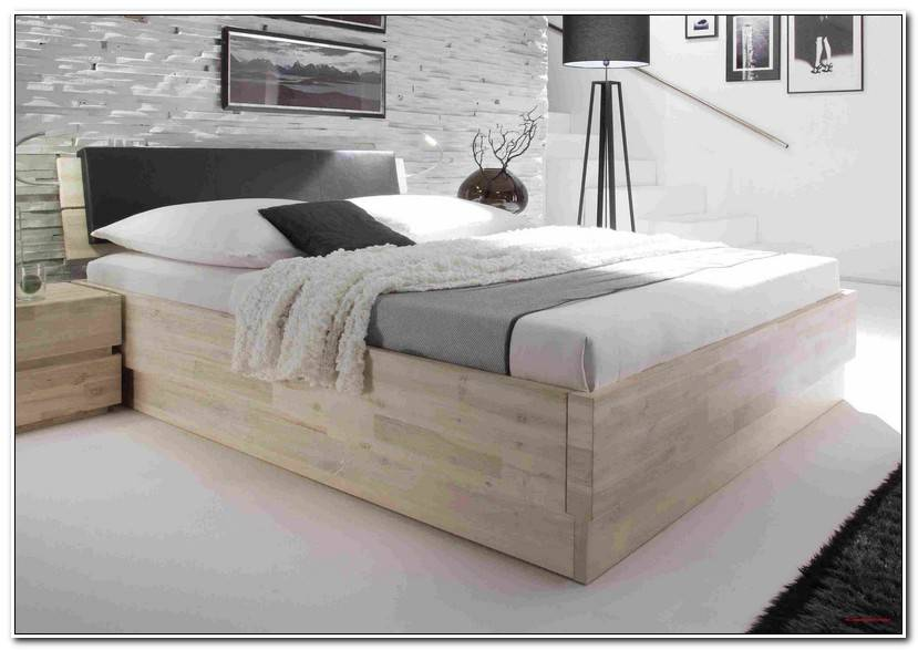 Maintain Doppelbett Mit Stauraum