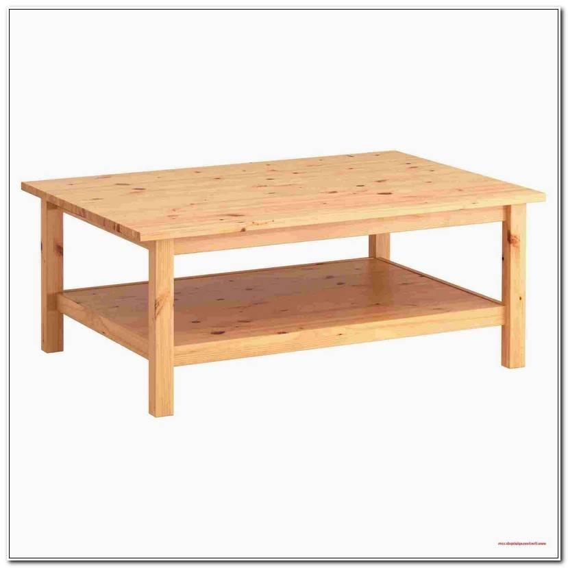 Maintain Holzplatte Tisch