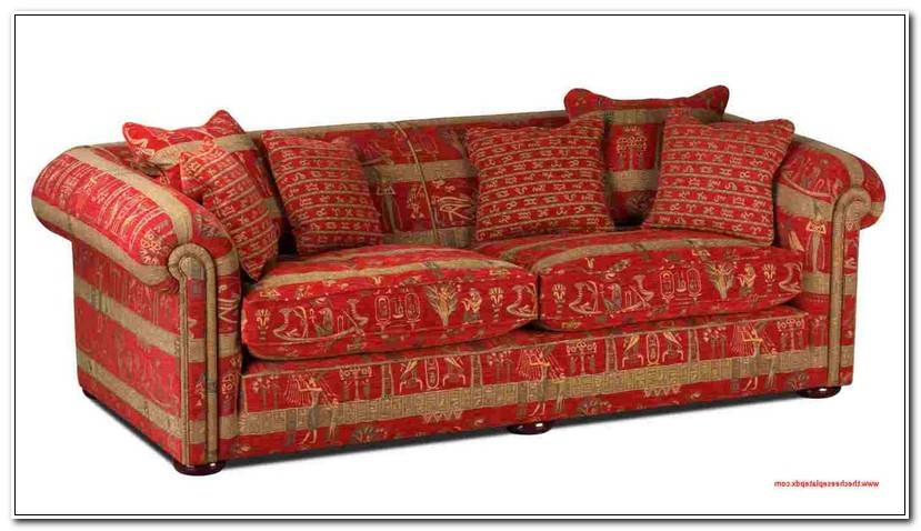 Maintain Kolonialstil Sofa