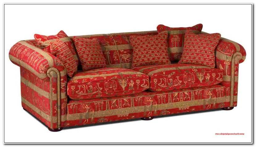 Maintain Kolonialstil Sofa