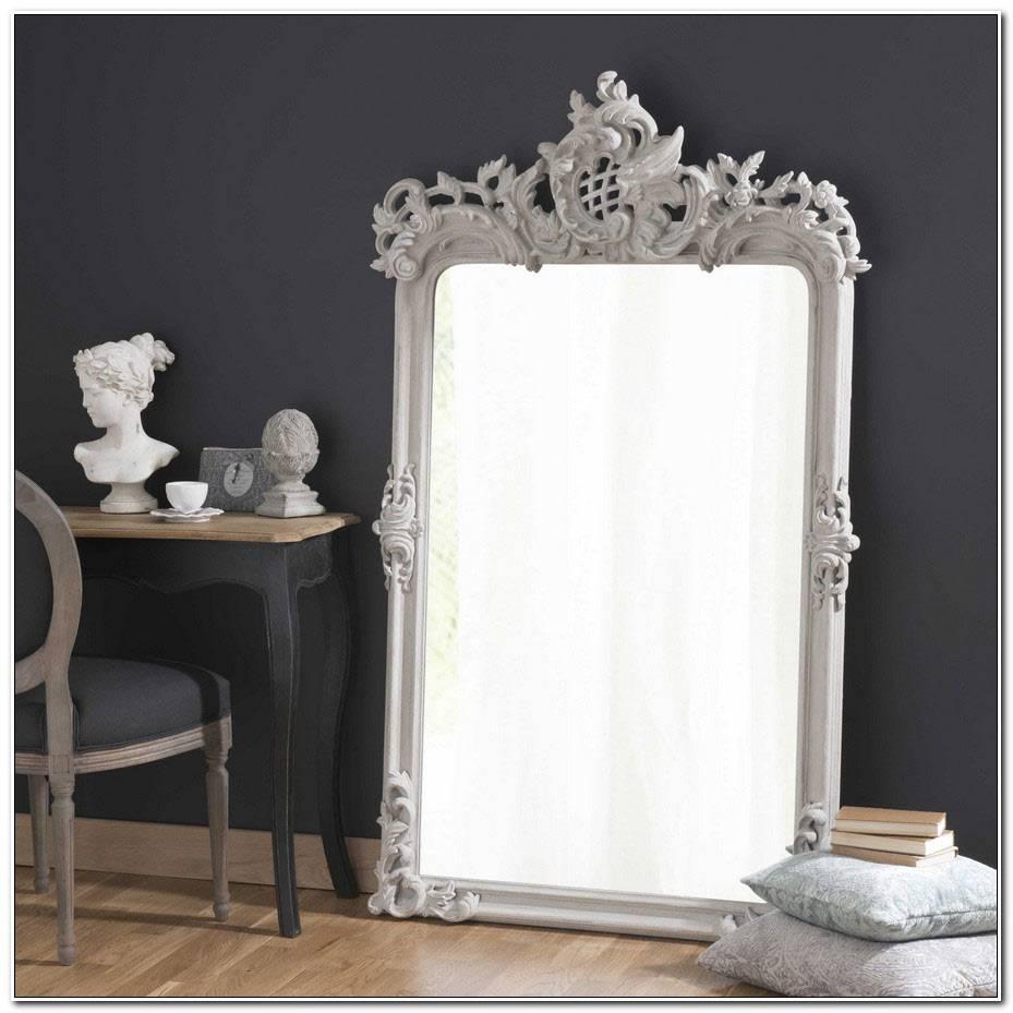 Maisons Du Monde Miroirs