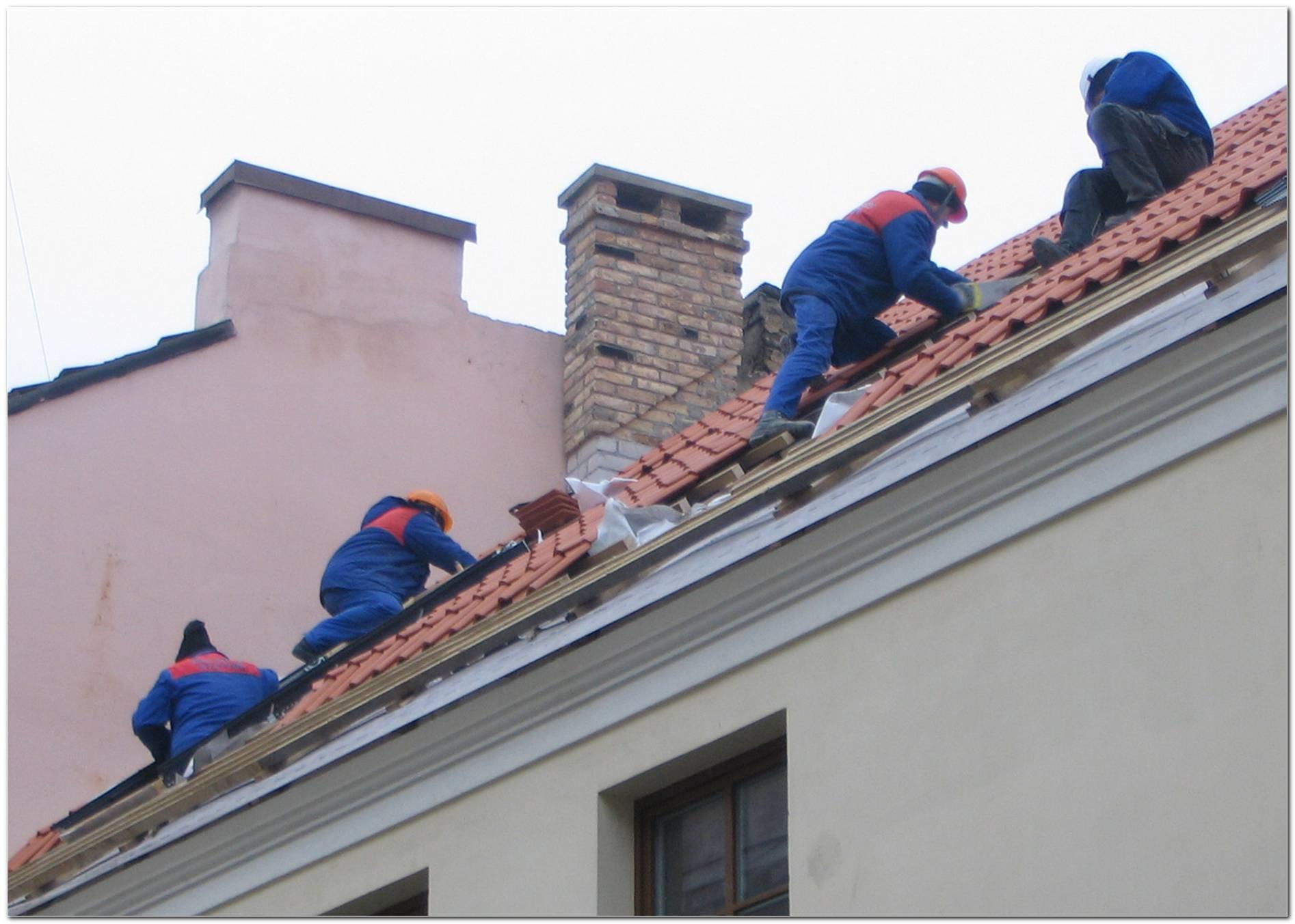 Manta Subcobertura Para Telhado