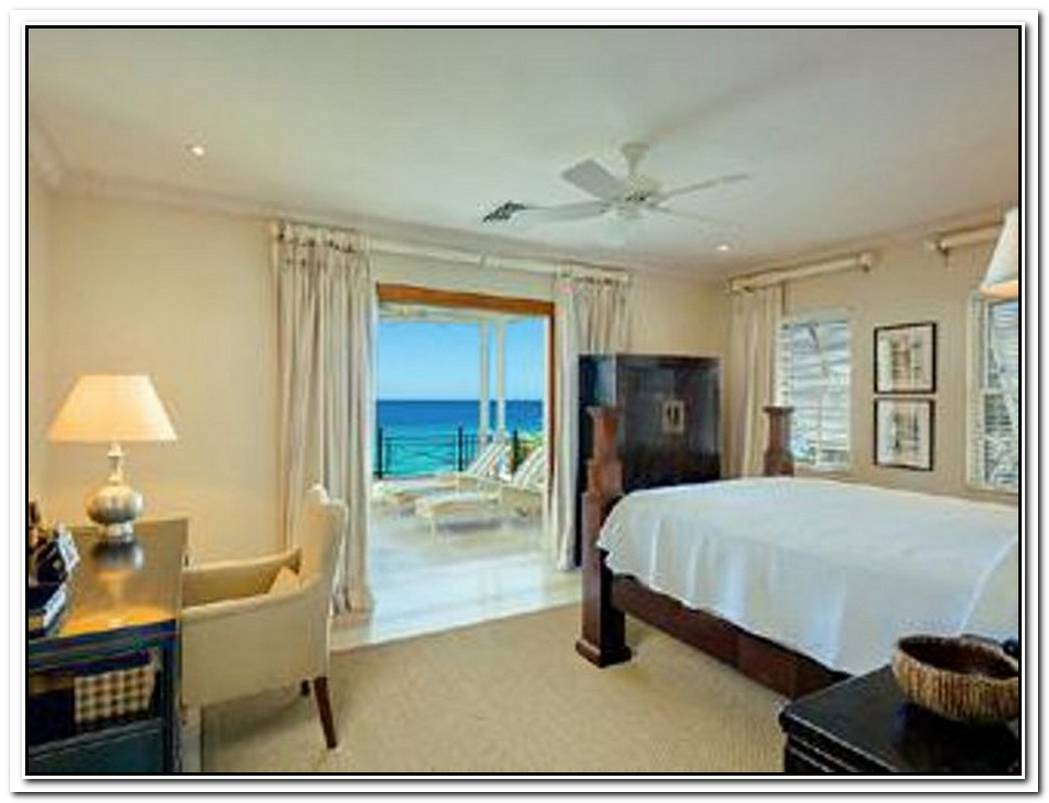 Mantaray Bay 3 PenthouseStyle Apartment Offers The Best In Luxury